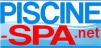 Piscine-Spa.net Vente équipement piscine et spa.