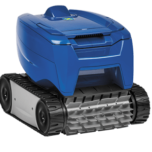 ROBOT ZODIAC RT 2100