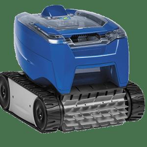 Robot zodiac piscine rt3200