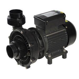 Pompe de circulation PHT-10 0,4KW