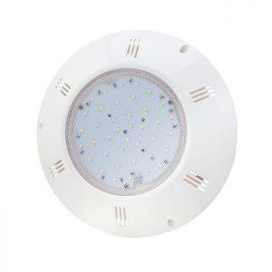 Projecteur LED multi couleurs avec télécommande 16w SEAMAID